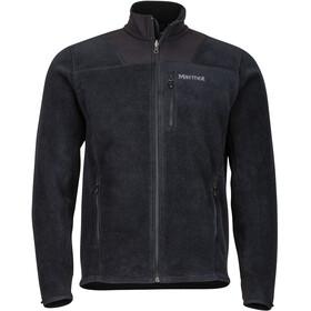 Marmot Bryson Jacket Men Black